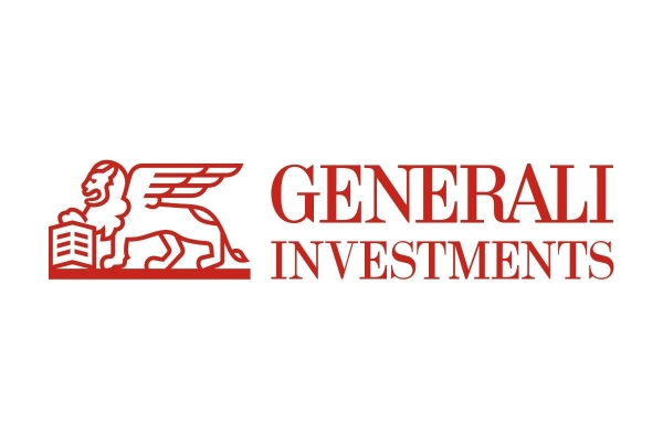 Generali Investments Luxembourg S.A.