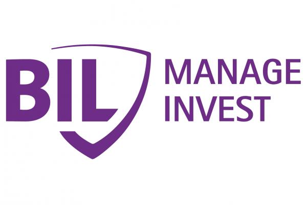 BIL Manage Invest