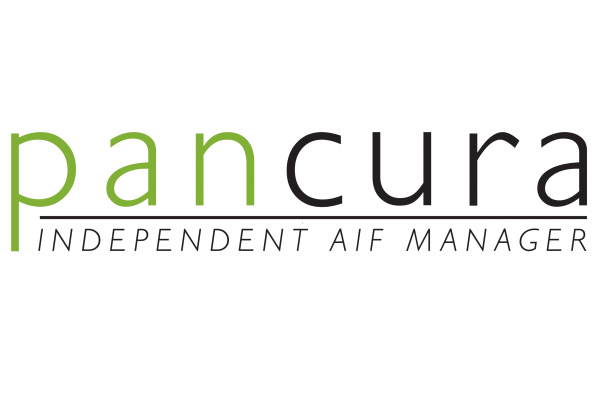 Pancura Independent AIF Manager