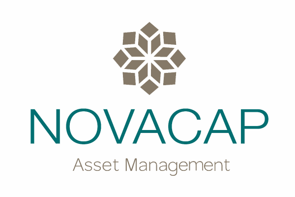 Novacap Asset Management