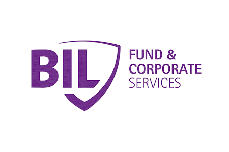 BIL Fund & Corporate Services