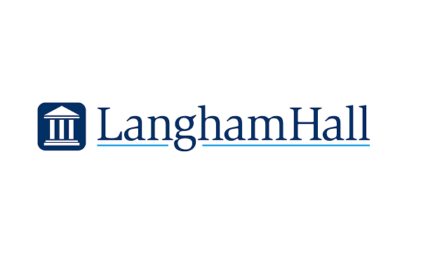Langham Hall