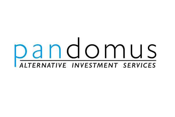 Pandomus Alternative Investment Services