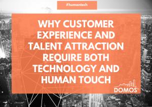 Human tech